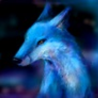 SlyFox_YT