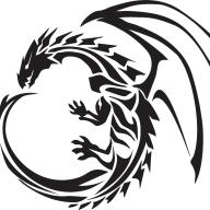 T4AG_PlayzMC