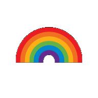 RainbowPuzzle