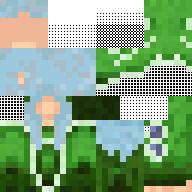 urika