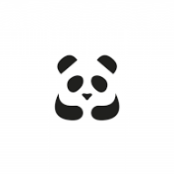 ThePandaGroup