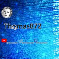 Thomas872