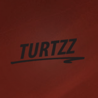 BEABEAST (TurtzZ)