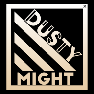 ♥Dustymight♥