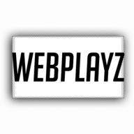WebPlayz