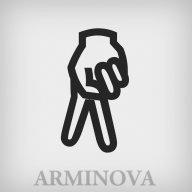 Arminova