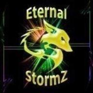 StormZ
